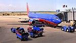 N8301J Southwest Airlines 737 at AUS 2017.jpg