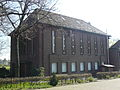 NAK Krefeld-Cracau.JPG
