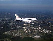 NASA 515 Boeing B-737-130.jpg