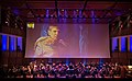 NASA Celebrates 60th Anniversary with National Symphony Orchestra (NHQ201806010021).jpg
