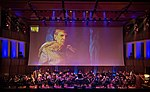 NASA Celebrates 60th Anniversary with National Symphony Orchestra (NHQ201806010021).jpg