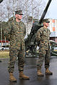 NATO, Marines exercise response force aimed at eastern European defense 150331-M-OM669-733.jpg