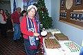 NAVFAC EXWC Holiday Party - 13 Dec. 2013 (11360606673).jpg