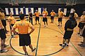 NBK MWR Fitness hosts CFL course 141107-N-OO032-122.jpg