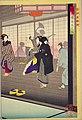 NDL-DC 1312749 01-Tsukioka Yoshitoshi-新撰東錦絵 橋本屋白糸之話-明治19-crd.jpg