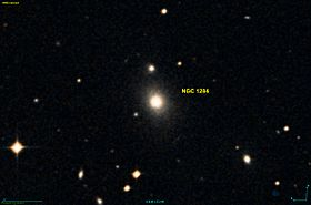 Image illustrative de l'article NGC 1284