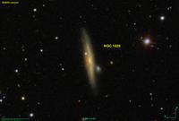 NGC 1628.png