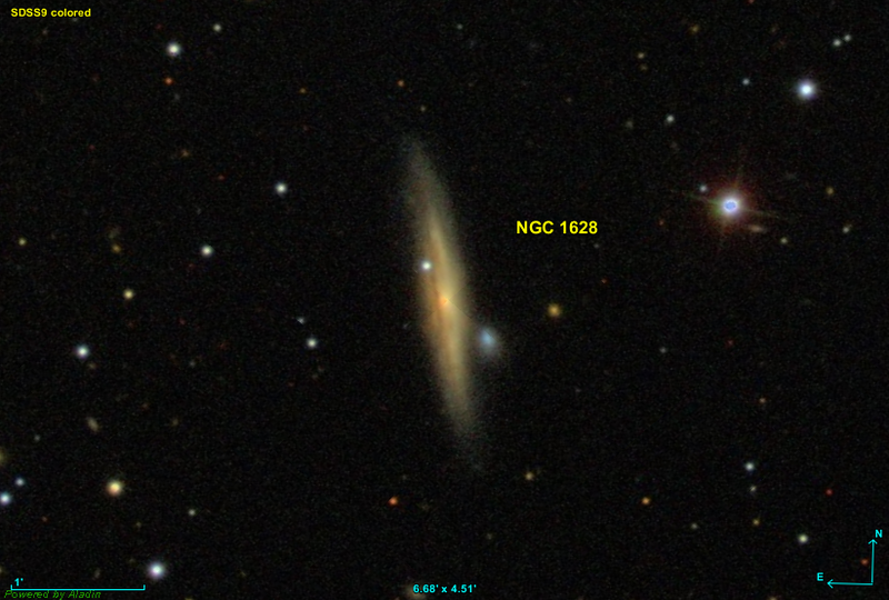 Fichier:NGC 1628.png