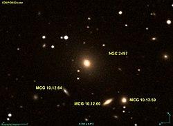 NGC 2497 DSS.jpg