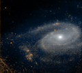 NGC 2998 HST 7919 0e R190GB160.png