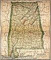 NIE 1905 Alabama.jpg