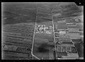 NIMH - 2011 - 0800 - Aerial photograph of Zuidlaren, The Netherlands - 1920 - 1940.jpg