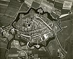 NIMH - 2155 071853 - Aerial photograph of Brielle, The Netherlands.jpg