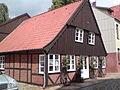 NMS-Fürsthof.JPG