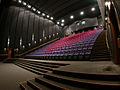 NOESIS-Cosmotheater.jpg