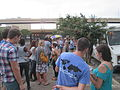NOLACBD 30Jul2015 Carondelet Food Trucks 5.jpg