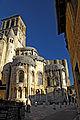 NOR1305 St.-Pierre,(Chauvigny)Chorhaupt.JPG