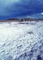NRCSUT03051 - Utah (6471)(NRCS Photo Gallery).tif