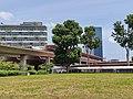 NS1 EW24 Jurong East MRT exterior close up 20200918 141808.jpg
