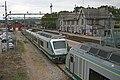 NSB type 72 ved Moss stasjon TRS 070820 007.jpg