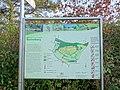 NSG Büchelberg - Informationstafel.jpg