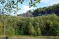 NSG Steinbruch Holzmühle (34).jpg