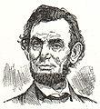 NSRW Abraham Lincoln.jpg