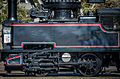 NSWGR Crane Locomotive 1083 a.jpg