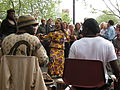 NW Folklife 2008 - dancers and drummers 04.jpg