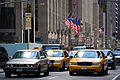 NYC - Taxis - 1214.jpg