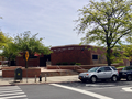 NYPL Bronx Pelham Bay Library IMG 1892 HLG.png