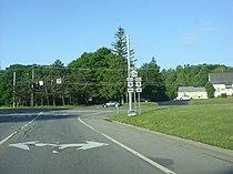 NY 236 at US 9.jpg