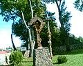 Na terenie parafii w Puńsku - panoramio - geo573.jpg