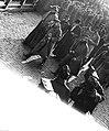 Nabożeństwo dziękczynne w związku z zakończeniem wojny polsko-bolszewickiej w Warszawie (22-231).jpg