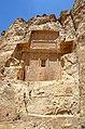 Naghsh Rostam - panoramio.jpg