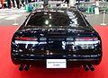 Nagoya Auto Trend 2011 (14) Nissan FAIRLADY Z (Z32) by DSCC.JPG