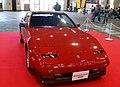 Nagoya Auto Trend 2011 (22) Nissan FAIRLADY Z (Z31) by DSCC.JPG