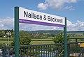 Nailsea and Backwell railway station MMB E3.jpg