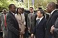 Nairobi Fourth China Round Table, 14 December 2015 (23721253186).jpg