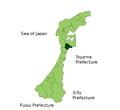 Nakanoto in Ishikawa Prefecture.png