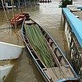Nam Chuet, Kra Buri District, Ranong 85110, Thailand - panoramio.jpg