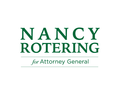 Nancy Rotering for Attorney General 01.png