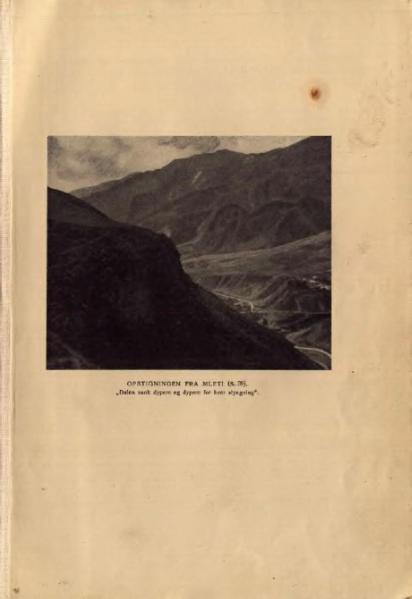 File:Nansen - Gjennem Kaukasus til Volga.djvu