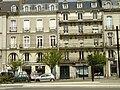 Nantes 2008 PD 64.JPG