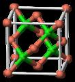 Nantokite-unit-cell-3D-balls.png