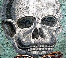 Pink Floyd: Live at Pompeii - Wikipedia