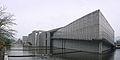 Nariwa-cho museum01s4000m.jpg