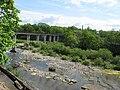 Narva Krenholma - panoramio (1).jpg