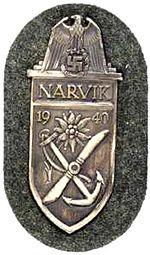 Narvikschild farbe silber.jpg