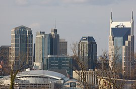 Nashville From Fort Negley.jpg